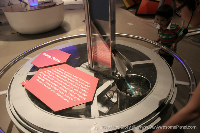 The Mind Museum @ BGC-29.jpg