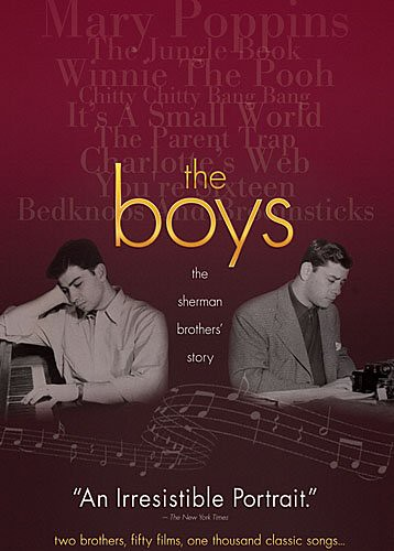 The-Boys-The-Sherman-Brothers-Story