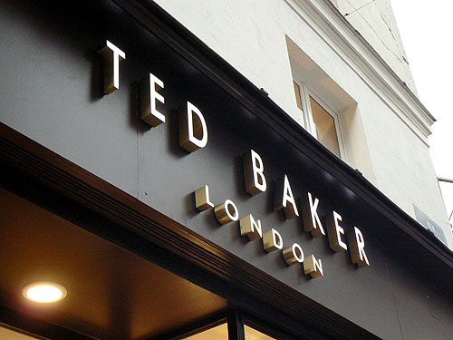 ted baker, London.jpg