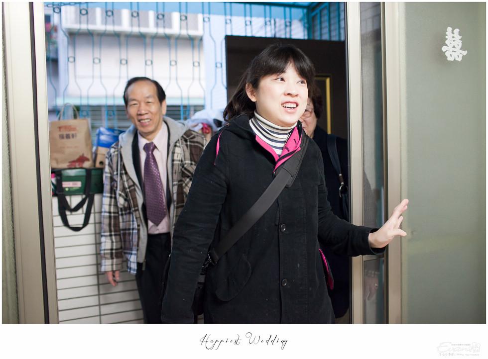 婚禮紀錄 婚禮攝影 evan chu-小朱爸_00023
