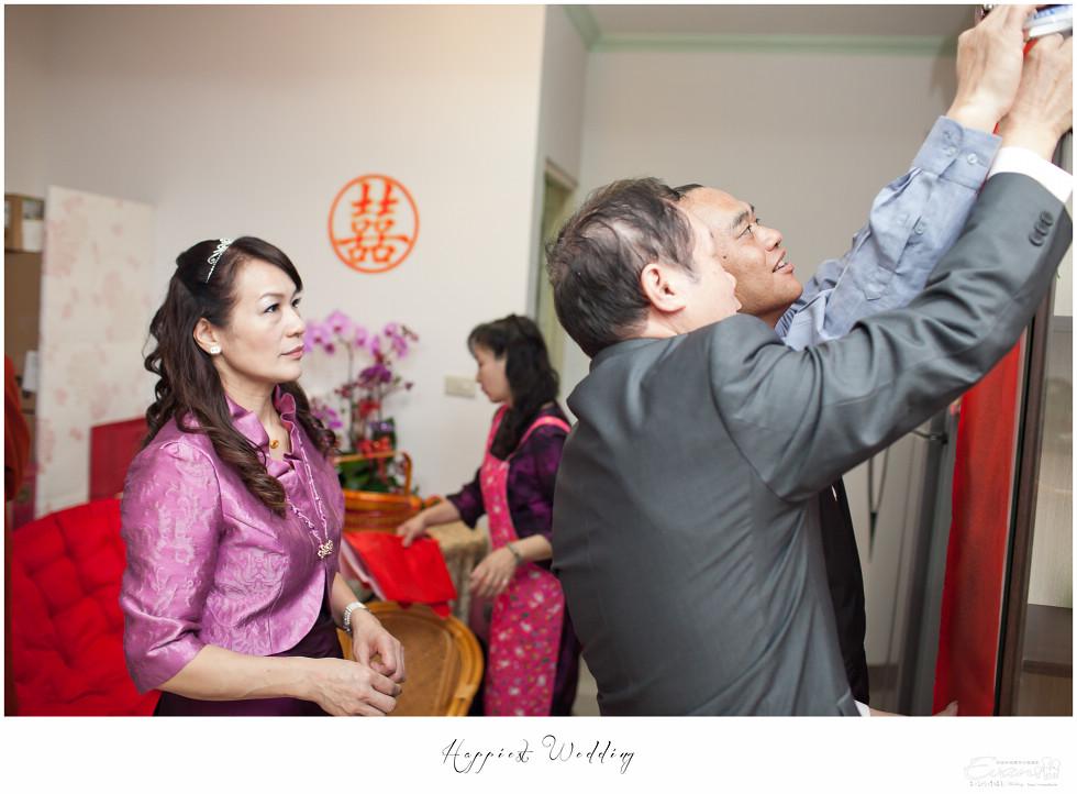 婚禮紀錄 婚禮攝影 evan chu-小朱爸_00190