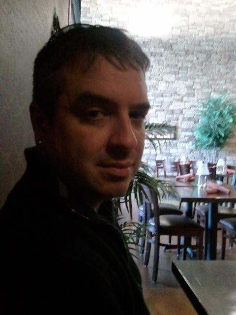 2012-03-09 13.14.09.jpg