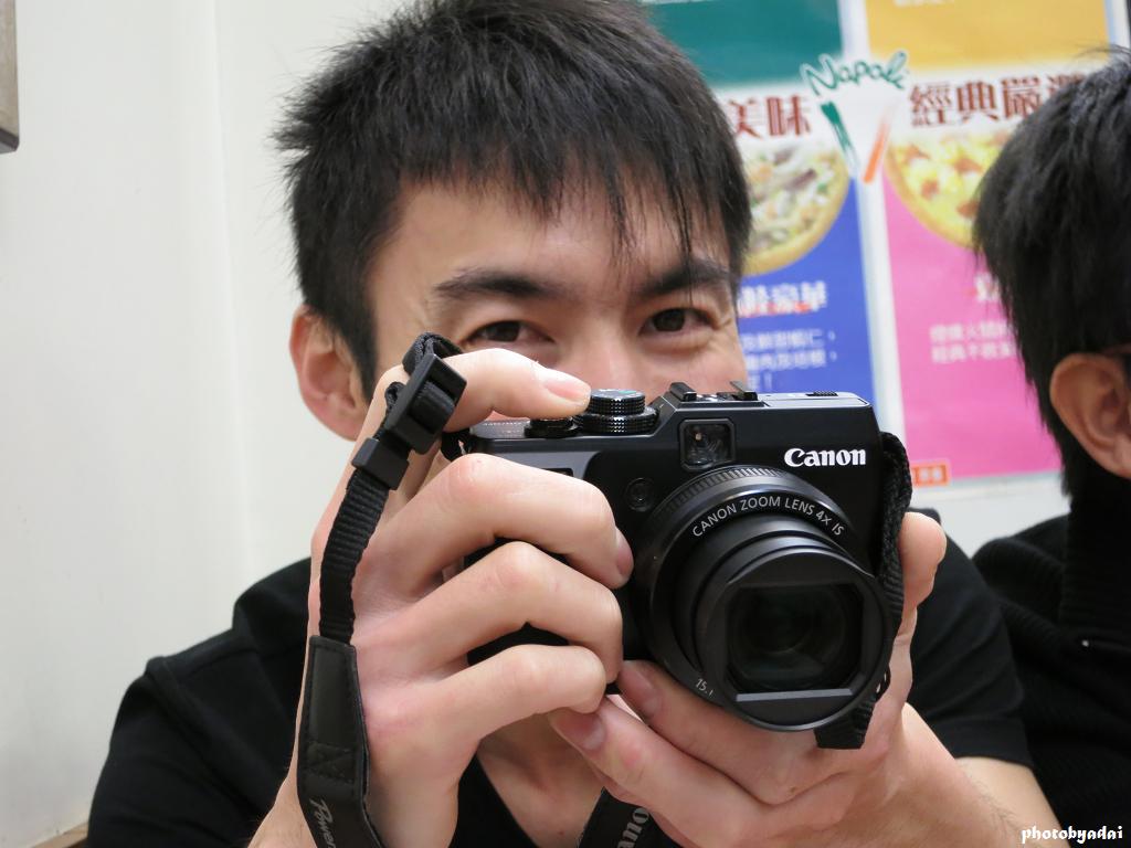 2012.3.11 拿坡里_量仁_S100