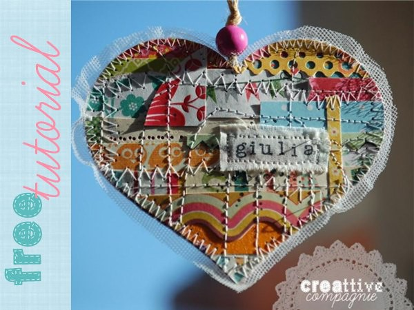 Un regalino per voi: il tutorial di tag veramente creative!