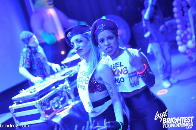 BYT Howard Theatre 2012-04-27 462