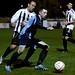 Pagham v AFC Uckfield 13th Mar