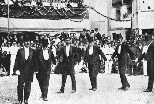 1912_Zarautz_ FiestasEuskaras_diput_GervasioAramburu_Marques_de_Valdespina-rek-800p