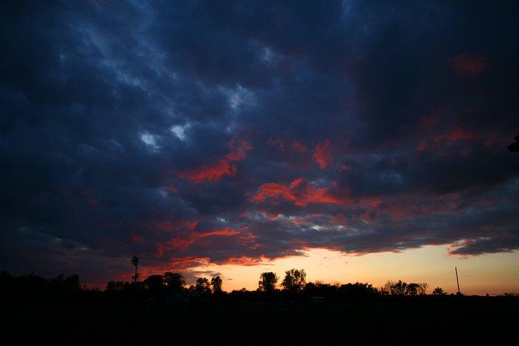 05-01-sunset