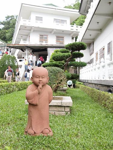 120501 承天禪寺 -4
