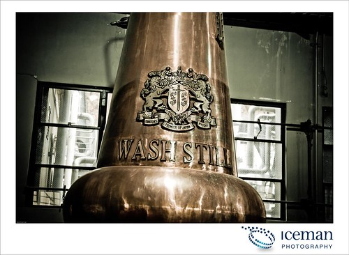 Yamazaki Distillery 316