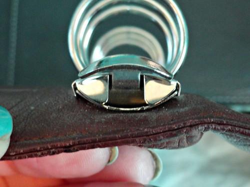 old rings 5