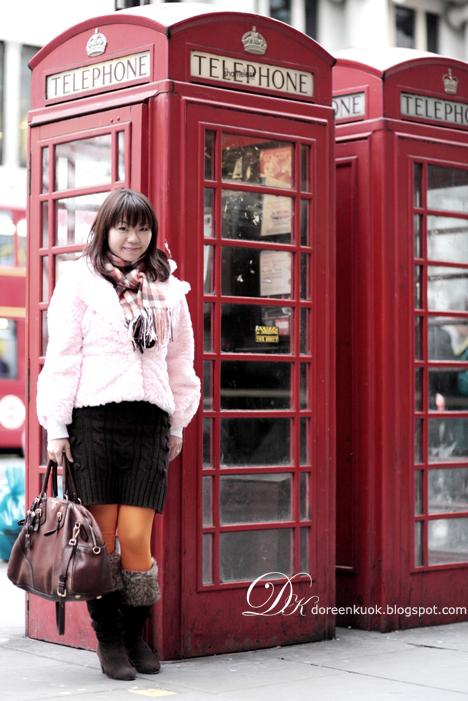 20111227_London 063
