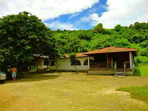 ecuador-farms