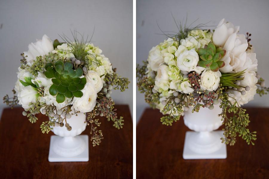 Organic Elegant Blog 8