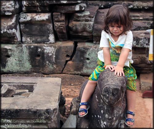 angkor029
