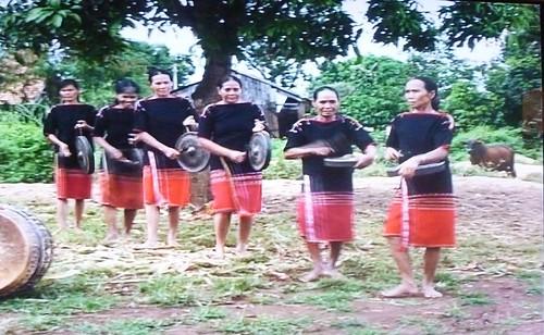 V-Buon Ma Thuot-Ville (46)