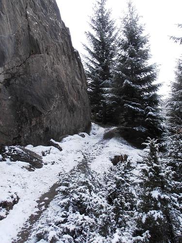 Col de Torte 030