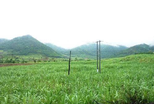 V 12-Route BMT-Nha Trang (47)