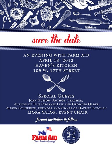 0201412-FARM-AID-HAVEN-BLUE-SAVE-THE-DATE-R1-V3