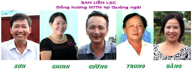 BLL NTTN tai Q.ngai