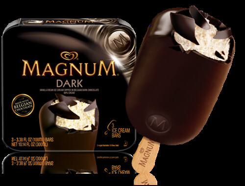 product_dark116-18399