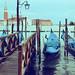 venezia_38