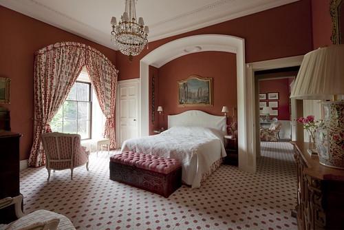 gardens architecture weddings spa historichouse demesne 5starhotel luxuryhotels ballyfin countryhousehotel hotelsinireland conferencevenues hotelsinlaois ballyfindemesne