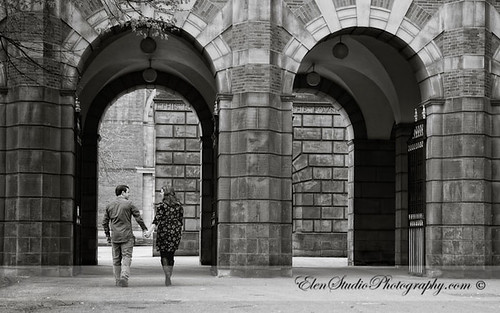Pre-wedding-photos-Birmingham-G&J-Elen-Studio-Photograhy-01.jpg