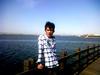 IMG00866-20120325-1421