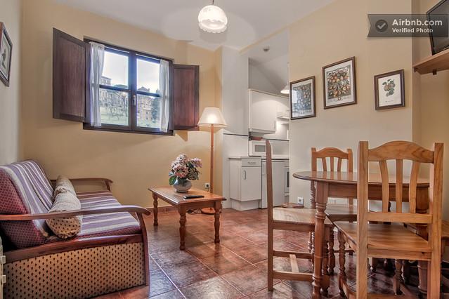 Comillas - Apartamento - arquitectura e interiorismo - 04_2012