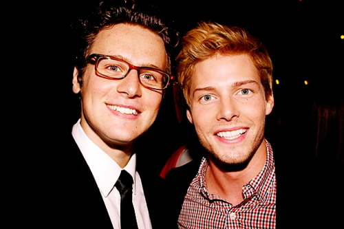 jonathangroff_glasses