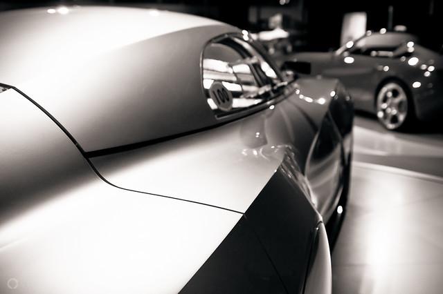 carfreak_BMWmm_