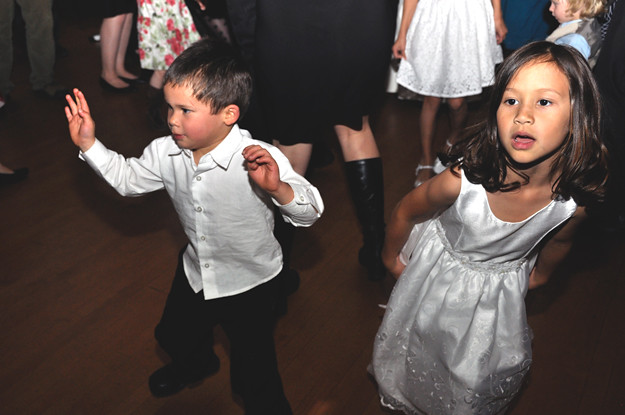 Dancing-nephew-and-niece