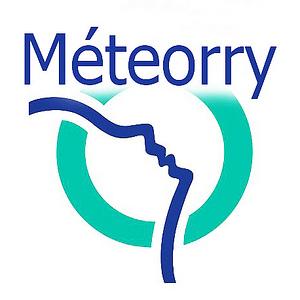 Meteorry's FlickrAll Meteorry's FlickrAll Tags Tags Tags FlickrAll Meteorry's FlickrAll BCohrdsQtx
