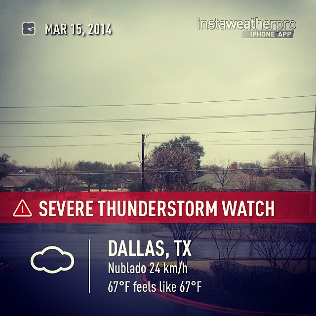#weather #instaweather #instaweatherpro  #sky #outdoors #nature #world #love #followme #follow #beautiful #instagood #fun #cool #like #life #nice #happy #colorful #photooftheday #amazing #dallas #estadosunidos #day #winter #us