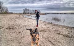 2014 03 19 Langs de Bremerbergdijk