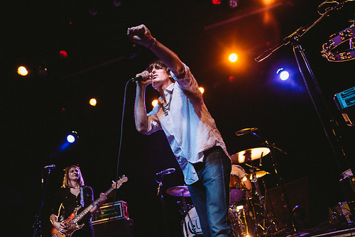 STEPHEN MALKMUS & THE JICKS-EL REY, MARCH 28, 2014-68