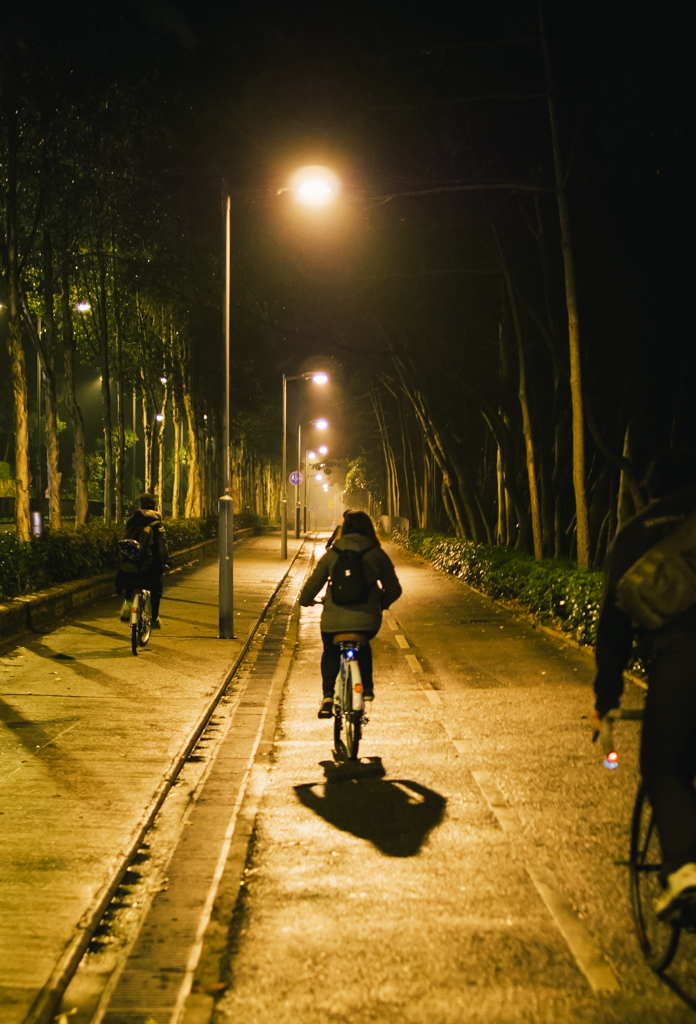 無標題 【單車週末夜】14年3月8日 【單車週末夜】14年3月8日 13533476355 f6a2dfb43c b