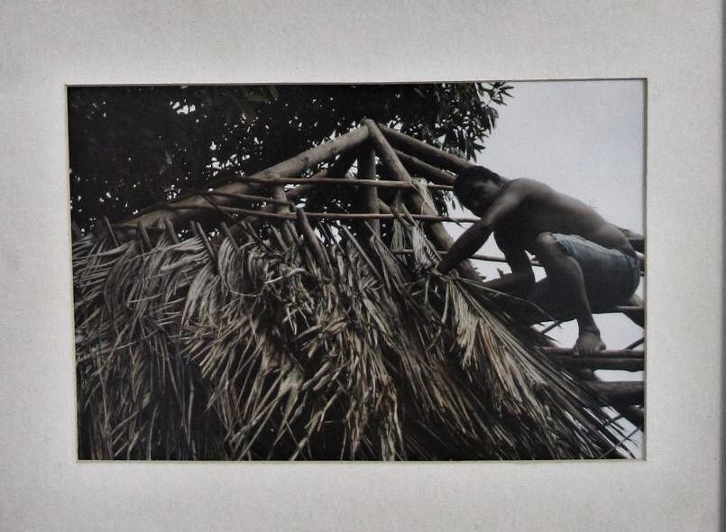 premios consurso fotografia_XI jornadas arquitectura vernacula gonzalo de cardenas_Edgar Brielo Maranillo Sierra