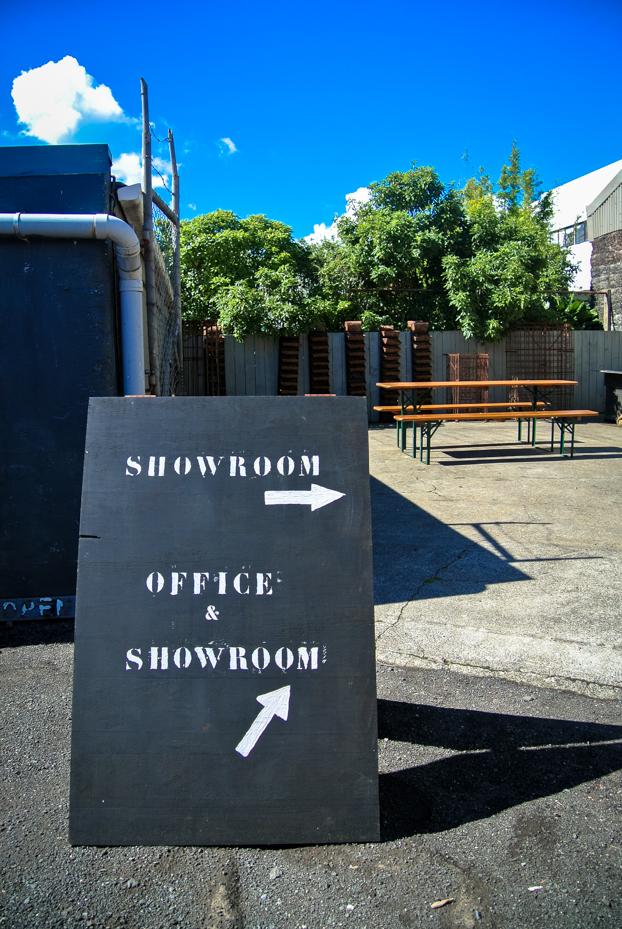Interior_Design_in_Auckland_14