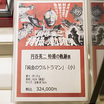 0407_tsuburaya-25