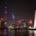 Shanghai by jmboyer