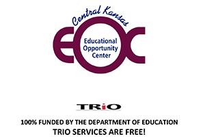 Central Kansas Educational Opportunity Center