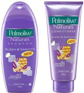palmolivenaturals