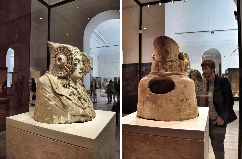 museo arqueologico nacional_man_dama de elche
