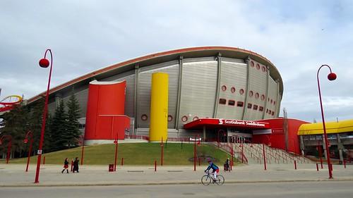Calgary Comic & Entertainment Expo 2014 (9)