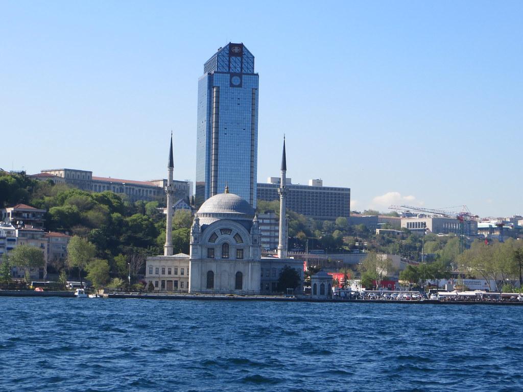 Manic April: Cluj-San Francisco-Istanbul 14068405524_9ed5b91582_b