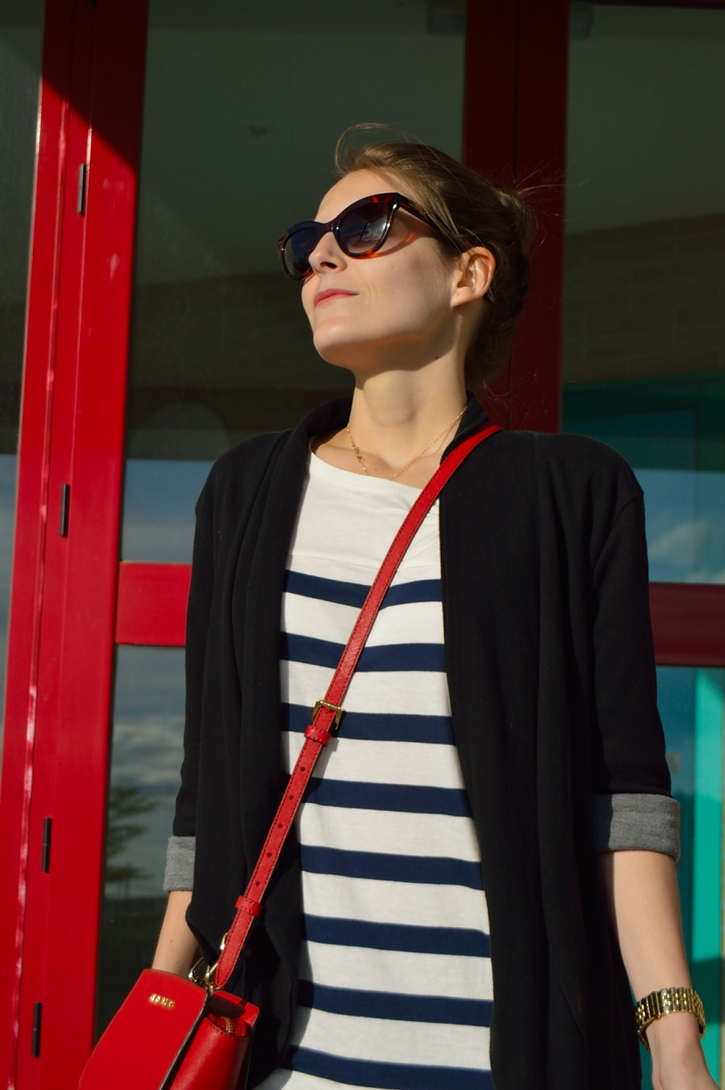 lara-vazquez-madlula-blog-fashion-shades