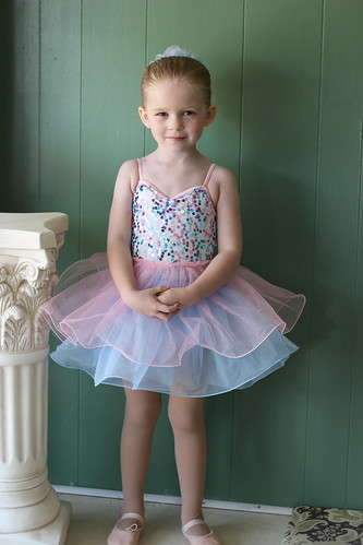 Dance Pictures 1