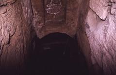 133Zypern Paphos Agia Solomoni